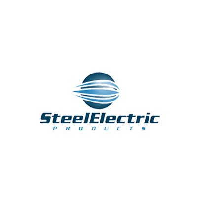 Electrical Products Manufacturer Representative - Texas