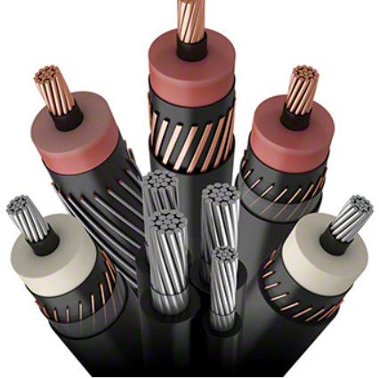 Electrical Manufacturers Representatives - Texas & Oklahoma