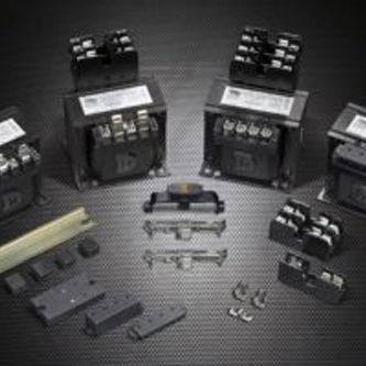 Transformer Manufacturer - Dongan