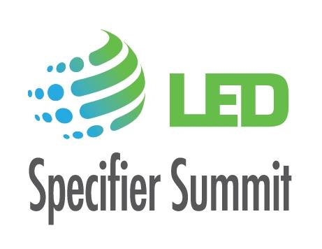 LED Specifier Summit - Chicago @ Chicago Navy Pier