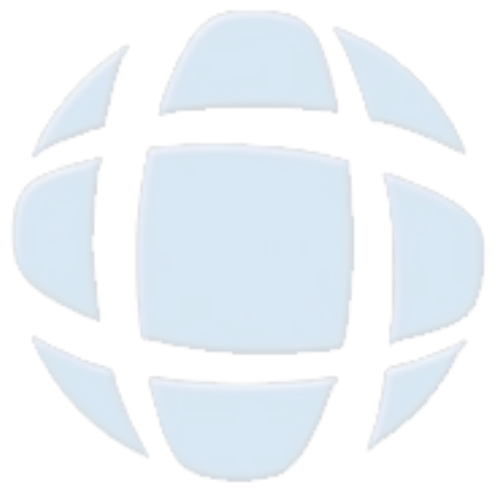 NEMRA @ World Center Marriott